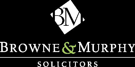 Browne & Murphy Solicitors Limerick