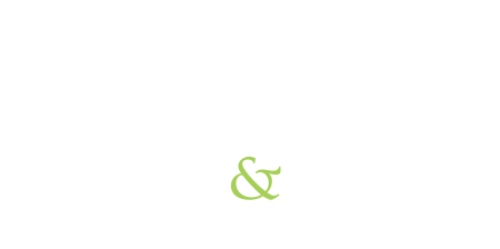 Browne & Murphy Solicitors Limerick